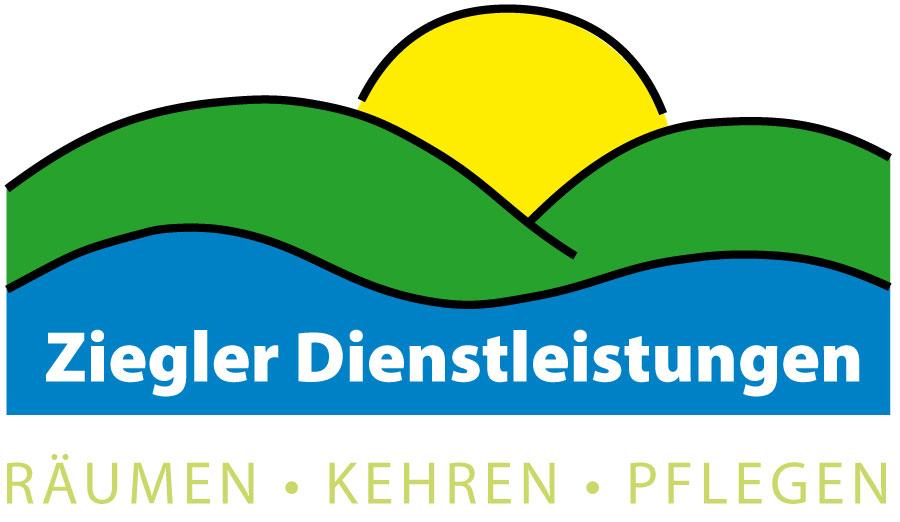 Logo 2 Ziegler Dienstleistungen
