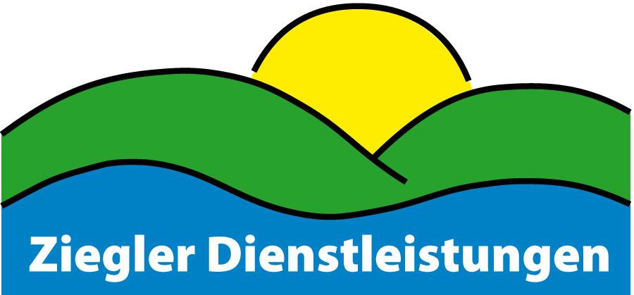 Logo 1 Ziegler Dienstleistungen