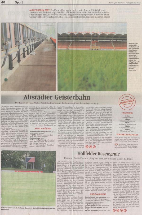 nordbayerischer-kurier-sportplatz